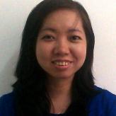 Vi Nguyen Vu Phuong Vi's picture