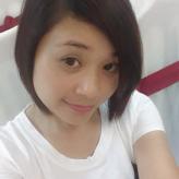 Anh Đào's picture