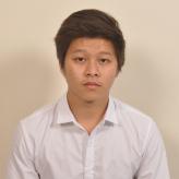 Vũ Băng Phương's picture