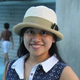 Le Nguyen's picture