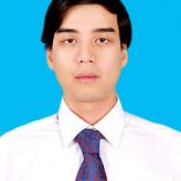 Khiem le viet's picture