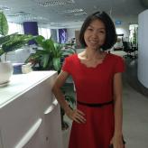 Vu Hang's picture