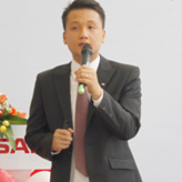 Tuệ Nguyễn's picture
