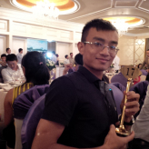 Quang Huy's picture