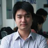 Viet Chu Xuan's picture