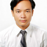 Nam Hoang Quoc's picture