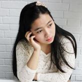Phuong Diem's picture