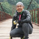 Sĩ Hiệp Lưu's picture