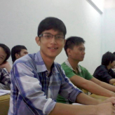 Lich Nguyen's picture
