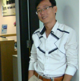 Phong Tram Thieu's picture