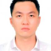 Vuong Tran's picture