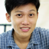 Phuc Huynh's picture