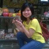 Lien Nguyen's picture