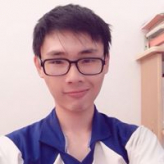 Ngô Phương's picture