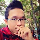 San Tran's picture