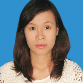 Thu My Luong Thi's picture