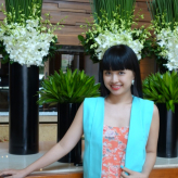 Thi Minh Trang Cap's picture