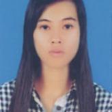 Hiền Bùi Thị's picture
