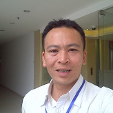 Nguyen Thanh Luong's picture