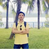 Tung Vu's picture