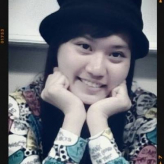 Tu Nguyen's picture