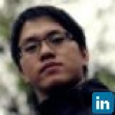Huy Trinh's picture