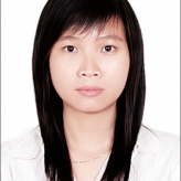 Thuy Mai's picture