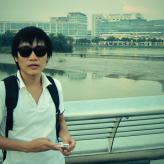 Lĩnh Mai's picture