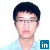 Lâm Lương Cao's picture