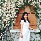 Hanh Mai's picture