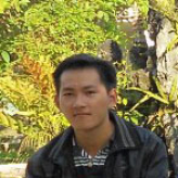 Thinh Ho's picture