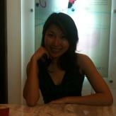 tam Ngo's picture