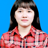 Trà My Nguyễn's picture