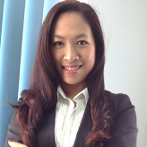 Thuy Tran's picture