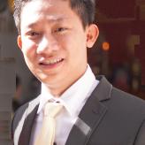 Quoc Viet's picture