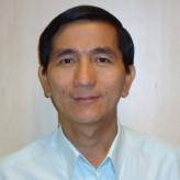 Phuc Lam's picture