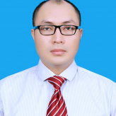 Cao Trong's picture