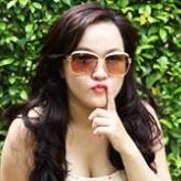 Lê Hoa's picture