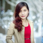 Tran Thi Thanh Thúy's picture