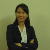 Hien Nguyen's picture