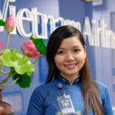 Thi Thu Thuy Nguyen's picture