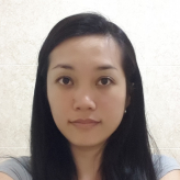 My Nguyen's picture