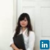 Tuyen Pham's picture