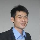 Tuan Duc's picture