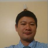 Đỗ Hưng's picture