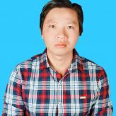 Vương Nguyễn's picture