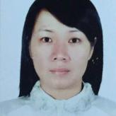 Tieu My Tran's picture
