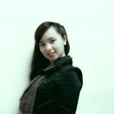 HIEN LE's picture