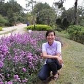 Lan Oanh Nguyen Ngoc's picture
