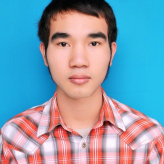 Bùi Bá Tĩnh's picture